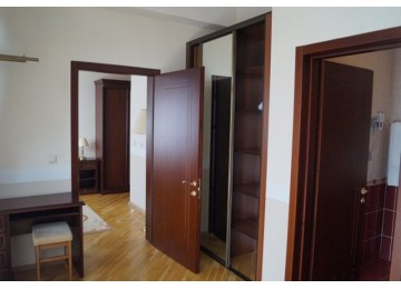 Люкс 2-местный 2-комнатный, Корпус №5| Беларусь, Красная Поляна